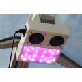 LUMI325 - LUMIGROW PRO 325 LED 325W DIMMERABILE