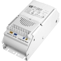 BK400 - SISTEMA DI ACCENSIONE ETI-UAL CLASSE 1 PER HPS ED MH 400W