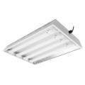 SL2X55 - RIFLETTORE STARLITE 2X55W  CON LAMPADE OSRAM DULUX 6400K