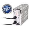 EBD600203EU - BALLAST ELETTRONICO GSE 600W DIMMERABILE  250-400-600-660W HPS MH