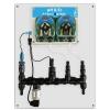 3001 - PH&EC BASIC CONTROLLER PROSYSTEM AQUA
