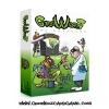 GROWERZ - GrowerZ the card game