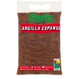 ARG10 - ARGILLA ESPANSA 7 L DRENAGGIO