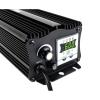 613107B - BALLAST DIGITALE DIMMERABILE SOLUX 600W CON TIMER E TELECOMANDO HPS-MH 250-660W