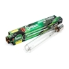 612083 - LAMPADA SOLUX SUPER HPS 150W  PER FIORITURA