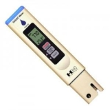 COM80 - COM80 CONDUTTIVIMETRO PROFESSIONALE µS/TDS/TEMP HM DIGITAL