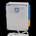 GSE6 - TIMER BOX 4X600W & RISCALDAMENTO 2000W GSE