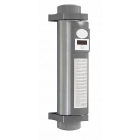 CLTUBE - CLEANLIGHT AIR PURIFIER 100MC 65W