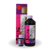 ADYDBB - DYNAMIC DUO BLOOM STIMULATOR 1L & BLOSSOM BUILDER 50ML.